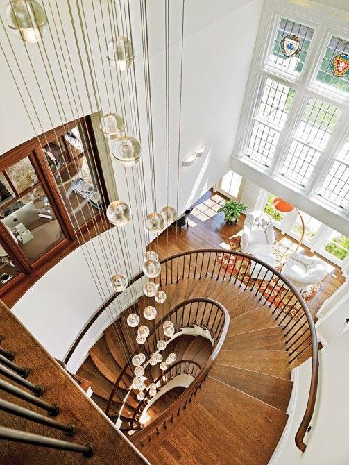 Nicholaeff Architecture + Design - Residential Architecture and Interior Design - Osterville, MA   Boston Design Guide