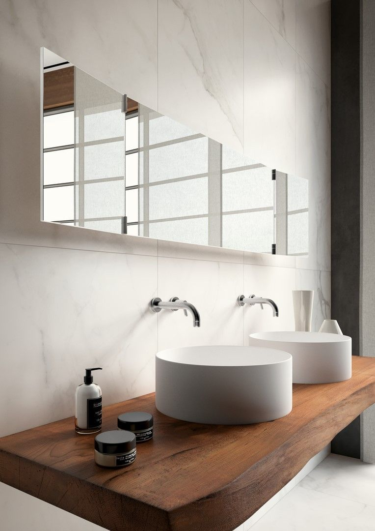 Calacatta White Italian Porcelain | Calacatta, Porcelain and House