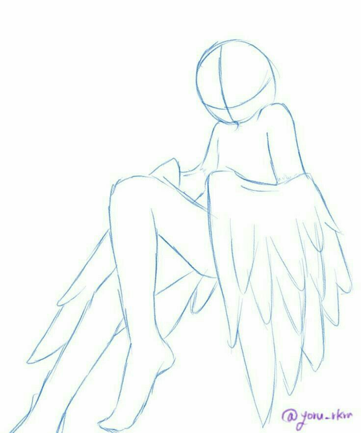 Pin By Zoey Lyn On Reference Art Inspiration Drawing Anime Drawings Sketches Art Reference Photos