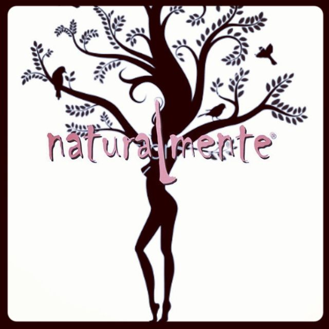 Products by Naturalmente, Made in Italy and Certified Organic. Exclusive to Eviva Organics in Australia. http://www.evivaorganics.com.au/shop/skin-spa