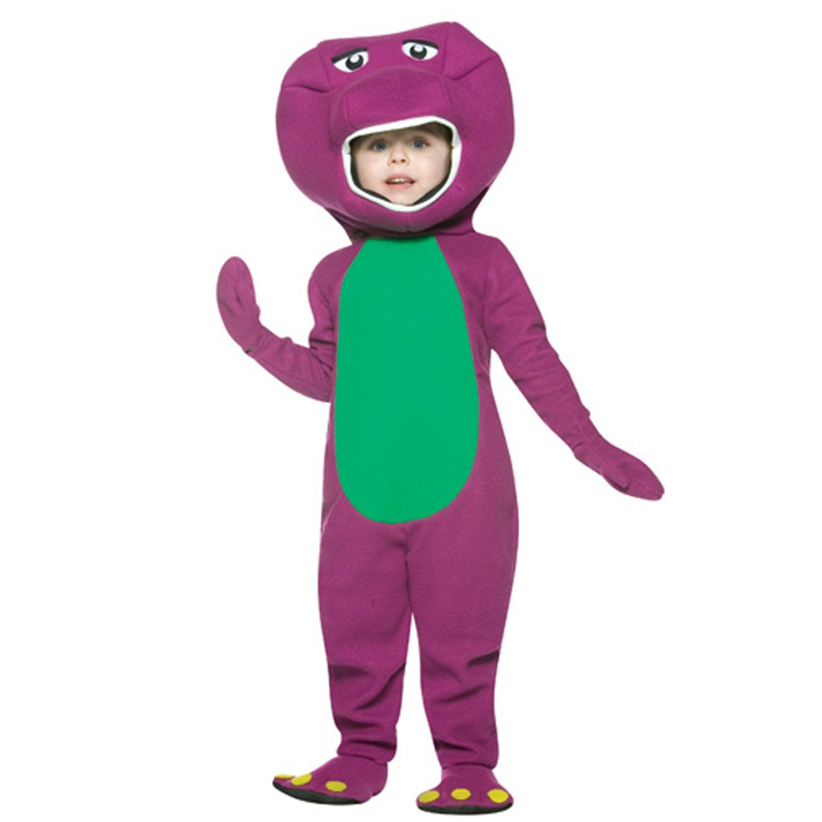 barney the dinosaur vhs products i love pinterest