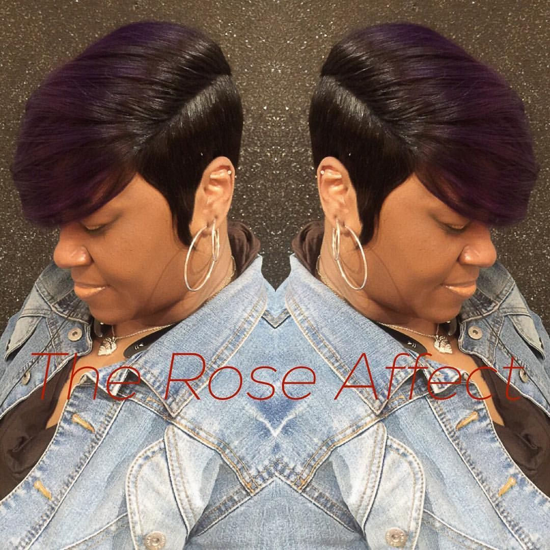 pin by latonya claybrooks on short hair short weave