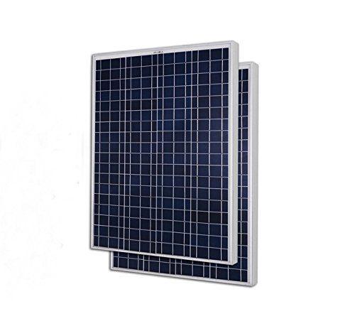 Meind 200w 2100w 18v Polycrystalline Solar Panels Photovoltaic Panels Solar Module For Charging 12v Battery Used Solar Panels Photovoltaic Panels Solar Module