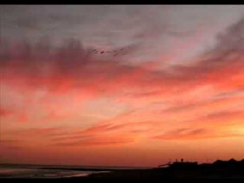 One day i'll fly away - Keith Jarrett & Charlie Haden