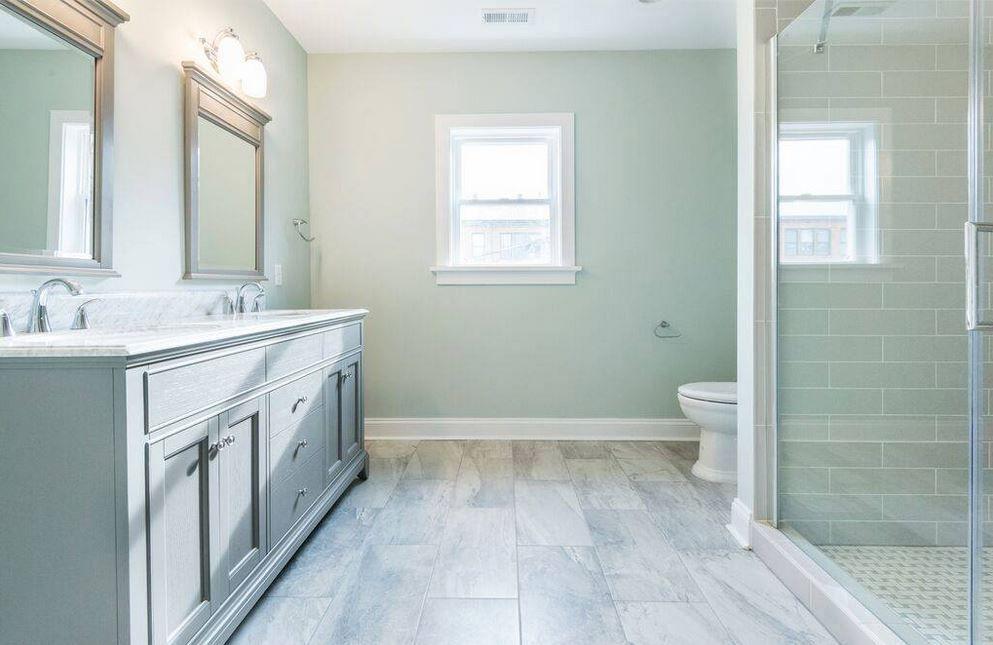 Invigorate Your Kitchen Bath Designs With Triton Stone Group
