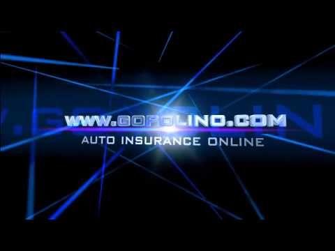 Auto Insurance Online Www Gopolino Com Auto Insurance Online