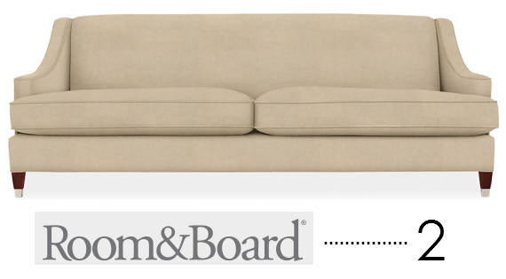 Great Quality Sofas 5 Favorite Sources Tight Back Sofa Sofa