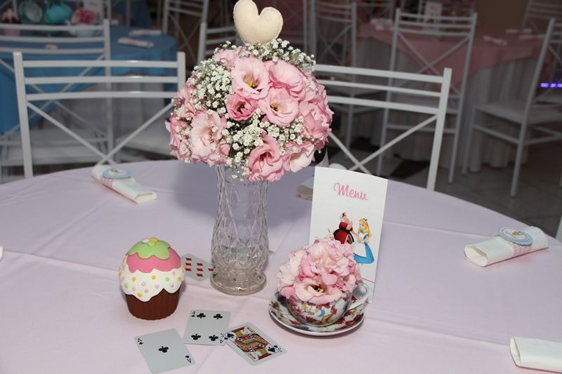 Pin Em Centerpieces And Party Decorations