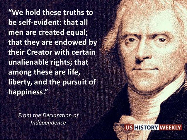 Quote 1 Thomas Jefferson Quotes Thomas Jefferson Happy Quotes