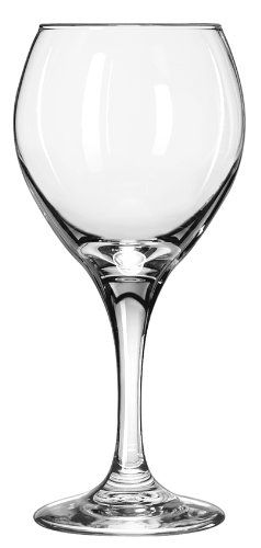 d4e7a27d619 Pin by Steph Hostman on Tuukka/Taika | Red wine glasses, Wine glass ...