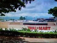 Walmart Royal Kunia The First Built Store In1993 Hawai I In Waipahu Oahu Upper Deck Parking Lot Oahu Favorite Places Hawaii