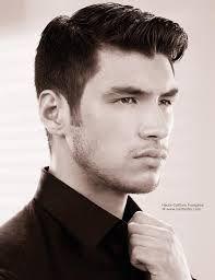 Pin On Men S Hair Style