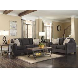 1660138 In By Ashley Furniture In San Antonio Tx Sofa Furniture