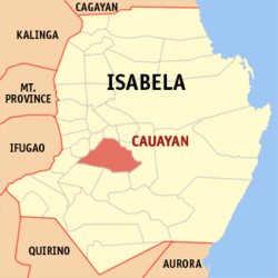 Google Image Result for http://upload.wikimedia.org/wikipedia/commons/thumb/f/fc/Ph_locator_isabela_cauayan.png/250px-Ph_locator_isabela_cauayan.png