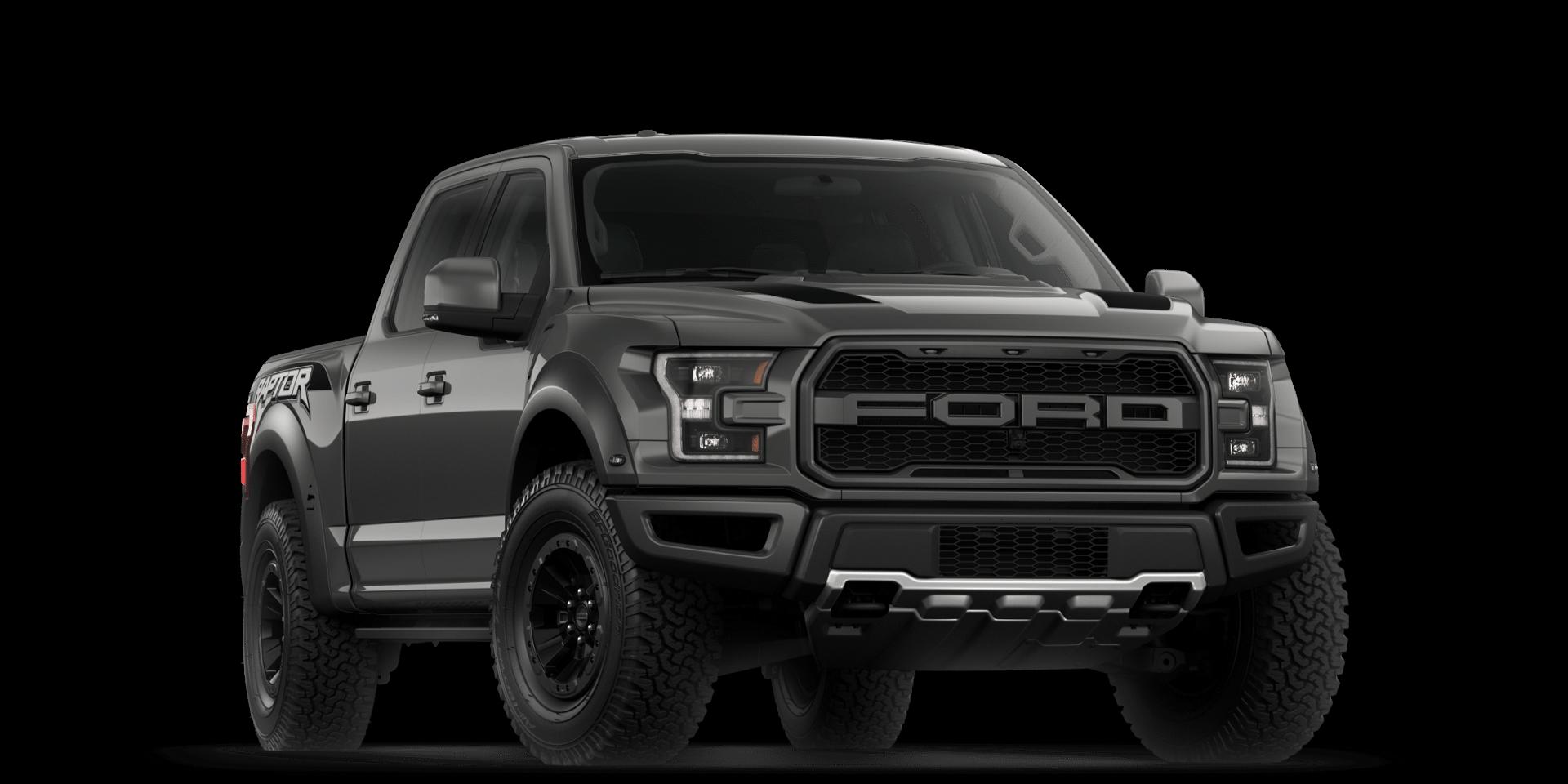 2017 Ford F 150 Build Amp Price Ford F150 Hybrid Car Ford