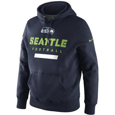 1000+ images about Team Spirit - Seattle Seahawks on Pinterest ...