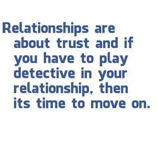 quotes about moving on   Quotes About Moving On