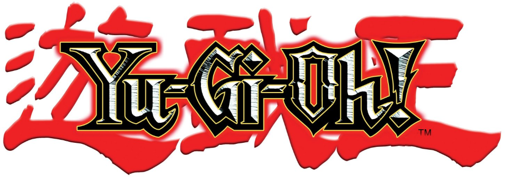 Yu Gi Oh Logo Yu Gi Oh Wikipedia La Enciclopedia Libre Yugioh Cards Card Games