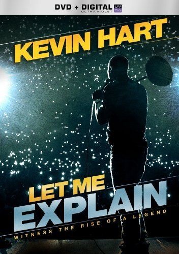 Kevin Hart I Can T Tell Big Lies Stand Up Comedy Kevin Hart Funny Comedians