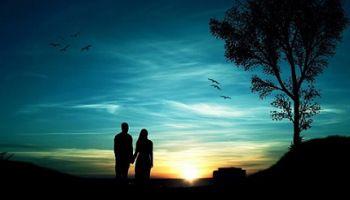 Come riconquistare un uomo, leggi l'articolo su http://www.amoresepariamoci.com/riconquistare-un-uomo-o-una-donna/ #uomo #riconquistareunuomo #riconquistareex #amore #ritrovareamore #amoresepariamoci Amore Separiamoci
