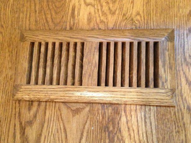 Interior Hvac Vent Covers Decorative Vent Covers Furnace Vent Covers Wall  Air Vent Covers House Vent