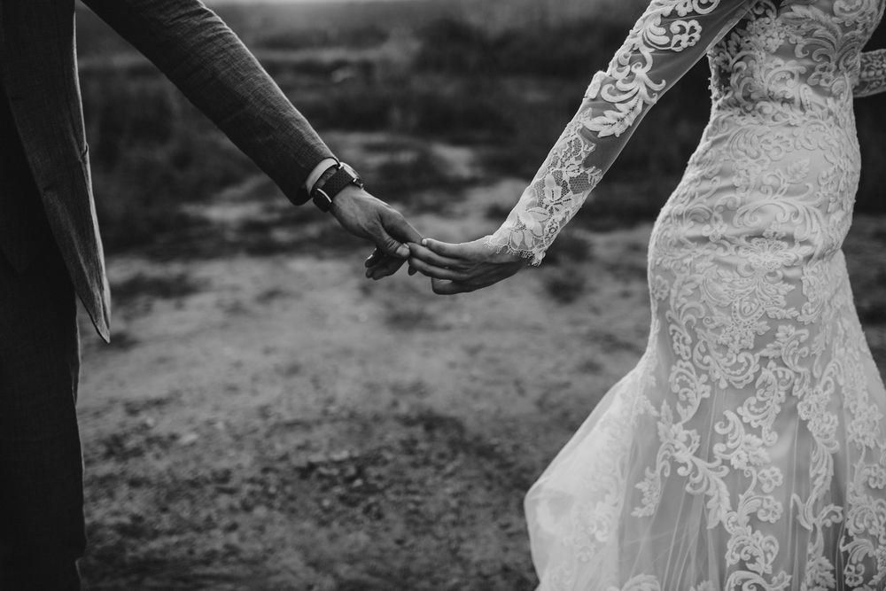 phoenix - wedding - photographer 432.jpg