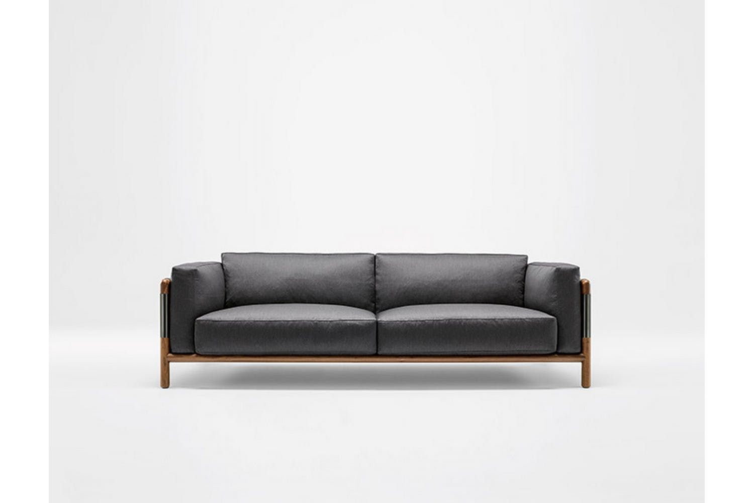 Urban Sofa by Carlo Colombo for Sofa, Eclectic
