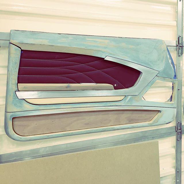 Pin On Best 64 Impalas On Pinterest