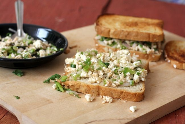 Paneer Sandwich That Makes For A Healthy Vegetarian Recipe Kids Pack Your Lunch Box Or Serve As Breakfast Quick Evening