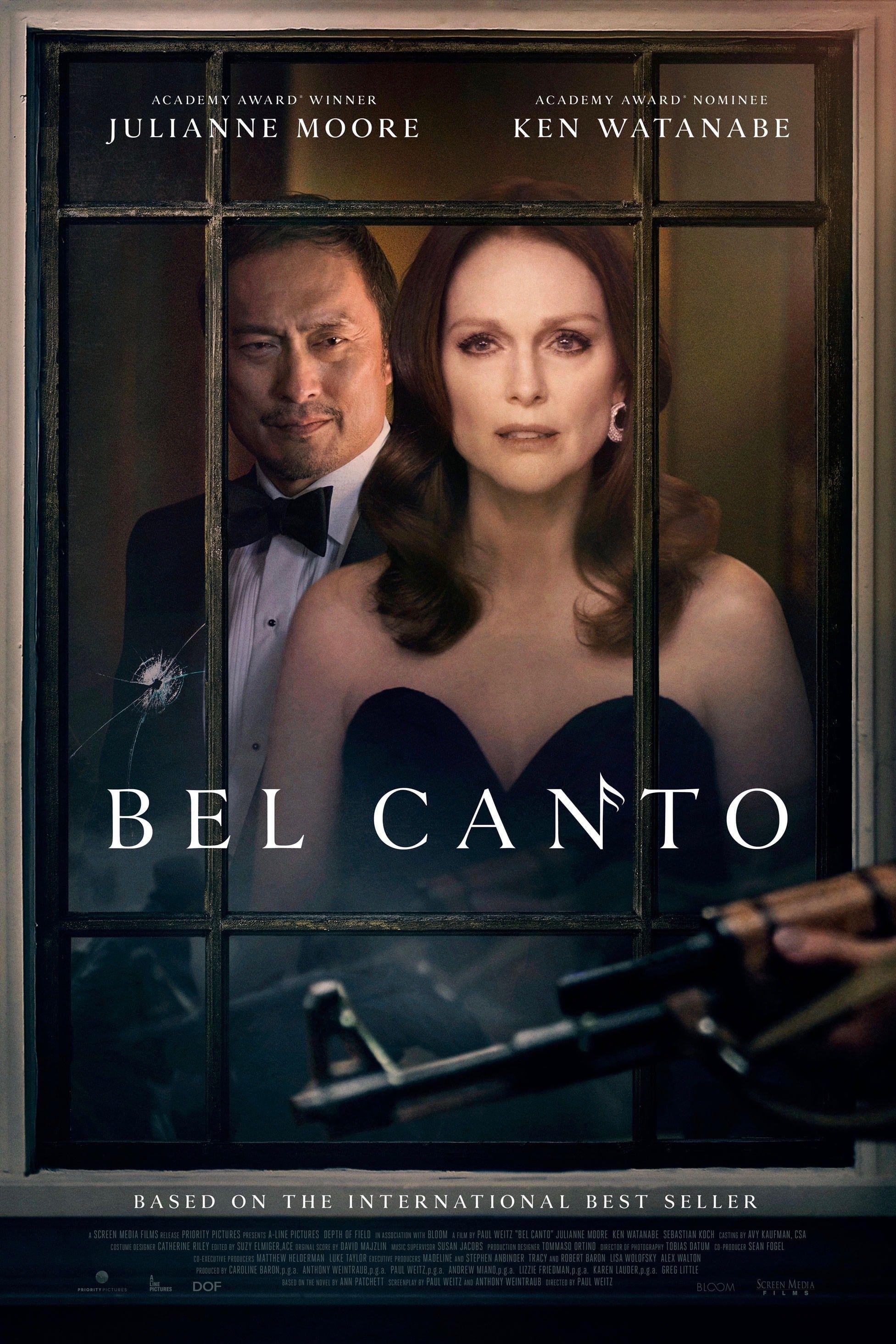 Hd 1080p Bel Canto Pelicula Completa En Español Latino Mega Videos Líñea Español Bel Canto Free Movies Online Full Movies Online Free