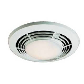 Check Out The Nutone 9093wh 70 Cfm