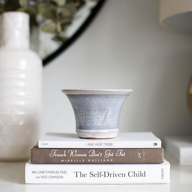 What are you currently reading Diving into a book is one of our favorite self care activities A friend recently gifted us this book I Am Her Tribe and we cant wait to rea...