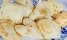 Cara Membuat Cireng Isi Pedas Nikmat Lezat Bumbukuliner Com Makanan Resep Masakan Indonesia Resep Makanan