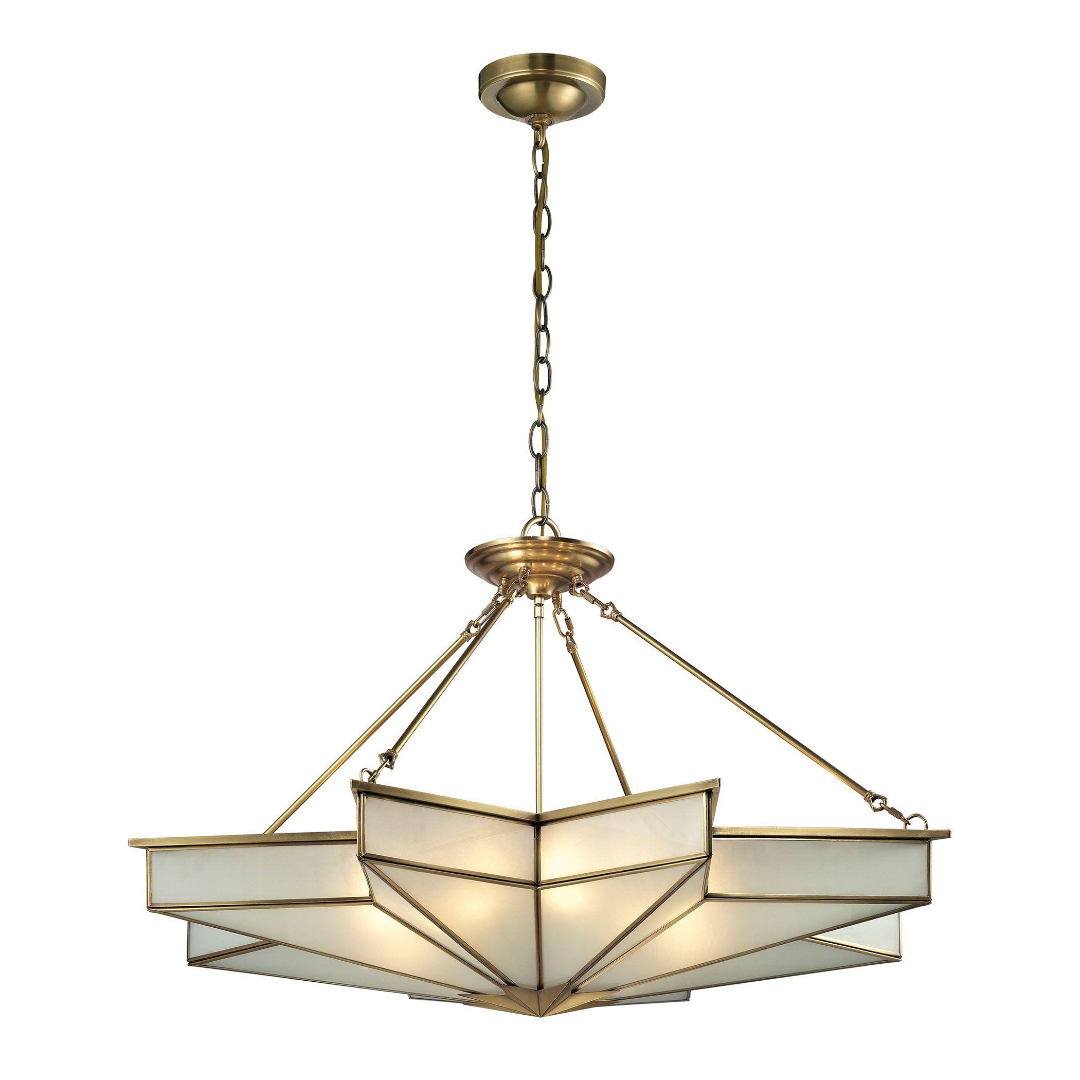 related modern pendant lighting of beautiful post light fixture star elegant glass