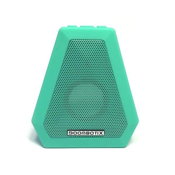 Mint Mini Bluetooth Wireless Speaker
