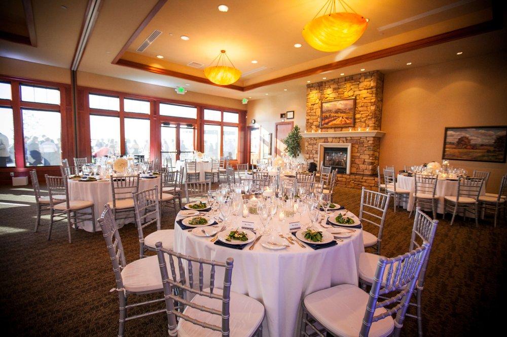 Photos For Wedgewood Weddings Boulder Ridge Yelp Wedgewood Wedding Ceremony Spaces Bouldering