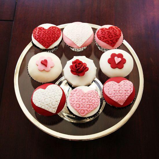 Ideas para San Valentín | San valentin | Pinterest | Ideas para and ...