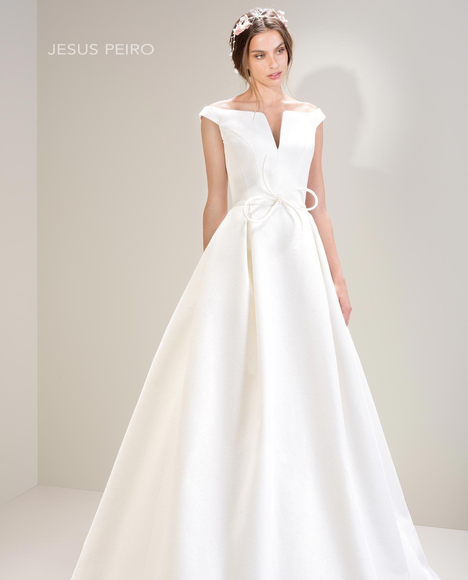 Da Vinci Wedding Gowns: Vestidos De Novia, Escotes De Vestidos De Novia Y