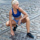HIIT or LISS: Whats Better For Your Heart?