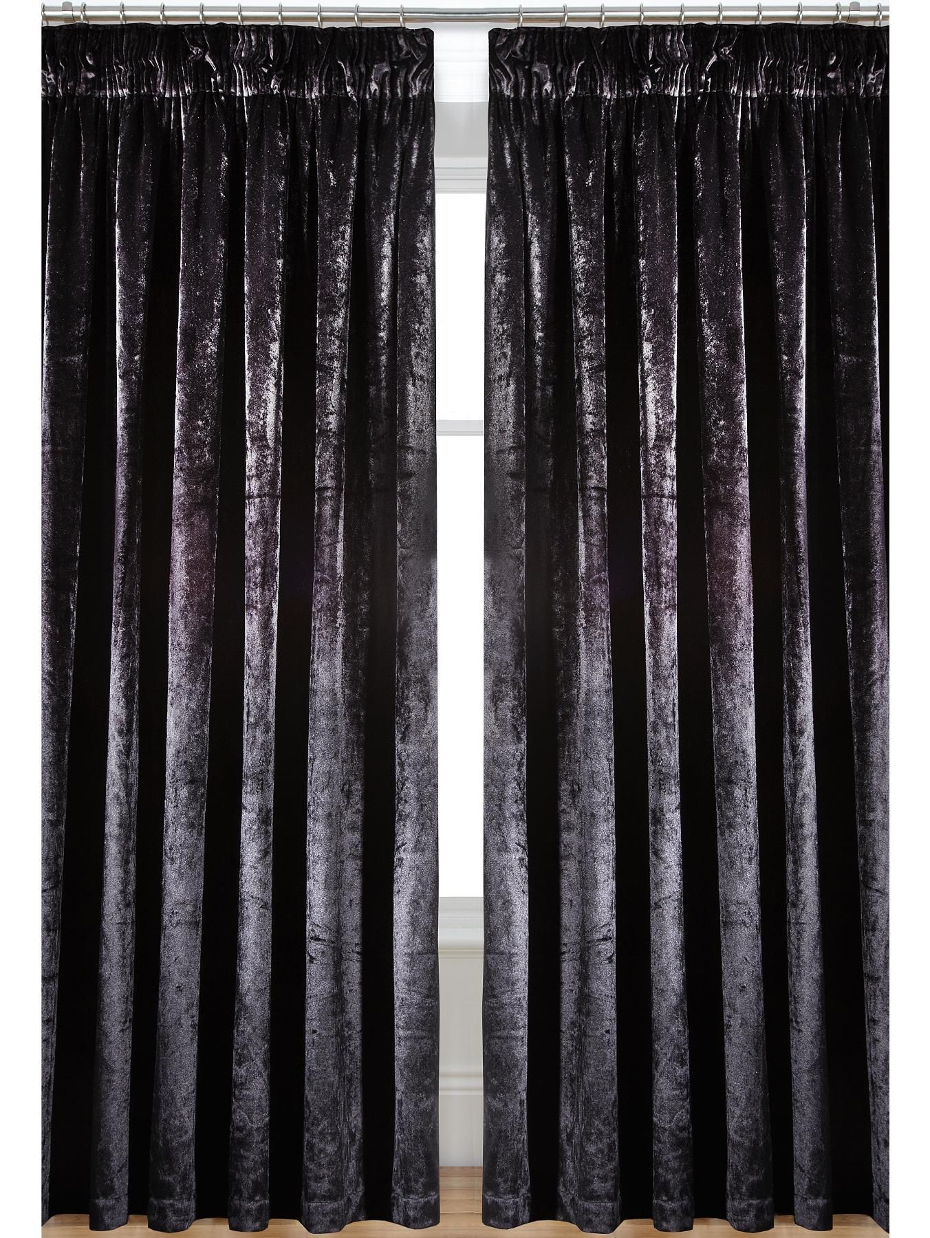 and design curtains uncategorized pencil cute lined astonishing pair made velvet white for grey ready off jacquard black ideas curtain ever pleat tfile pict inspiration