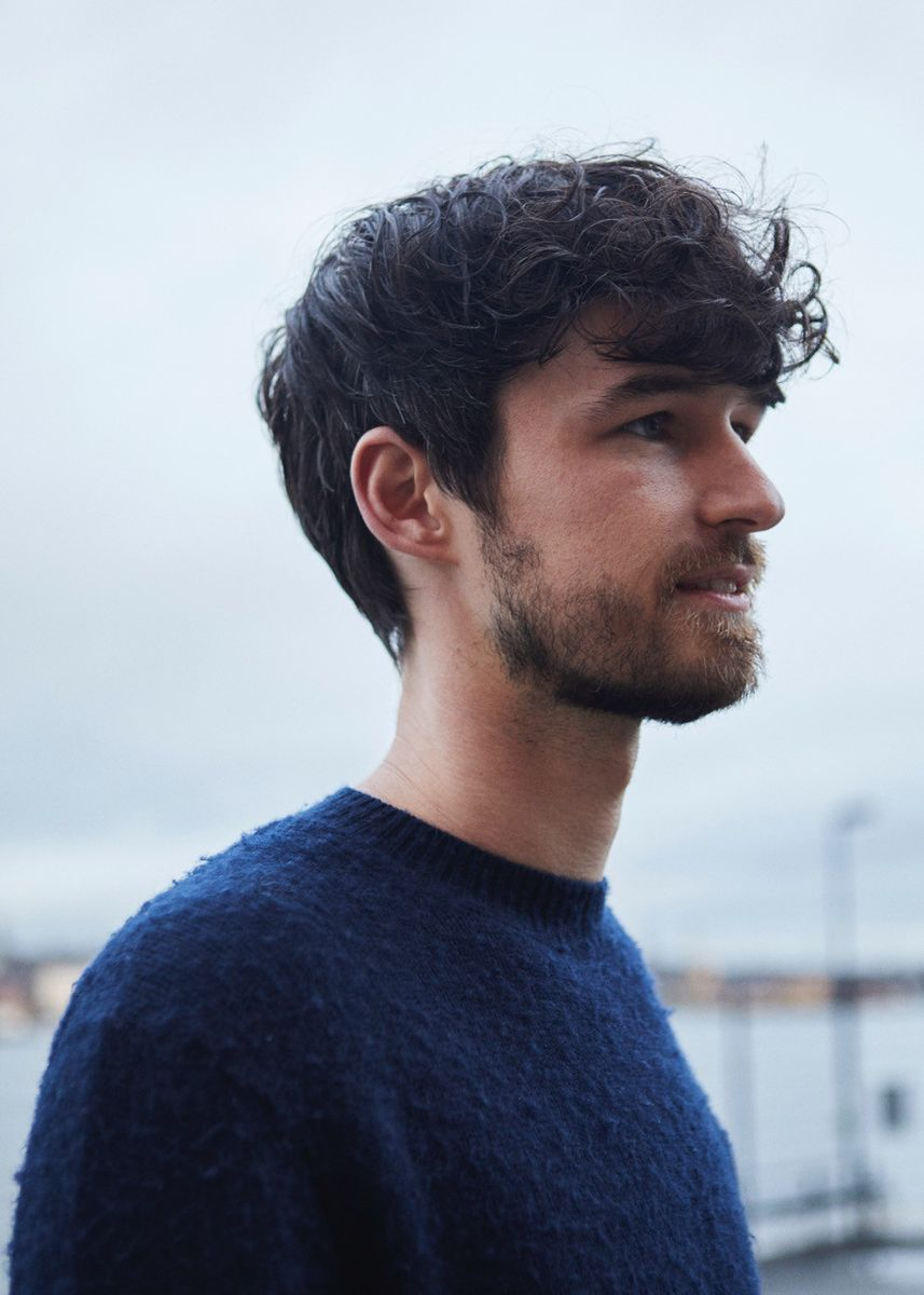 Scandinavian Man Five Top Stories From This Week Of Scandinavian Fashion And Lifestyle
