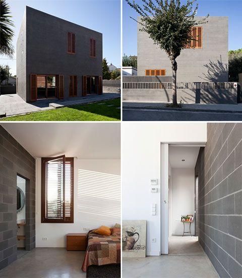 black-concrete-house-804-2