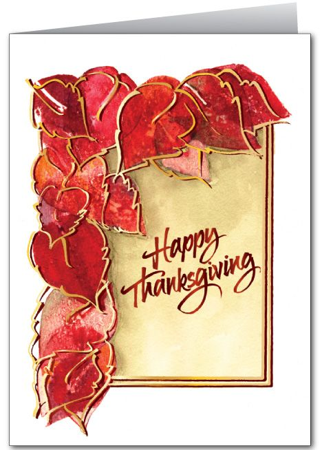 Pin by vipin gupta on thanksgiving pinterest thanksgiving thanksgiving cards is one of the best ways to wish your loved ones on this auspicious day thanksgiving cards are easily available in the marketplaces m4hsunfo