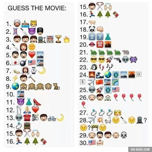Guess The Movie Brainteaser Riddle Riddles Guess The Movie