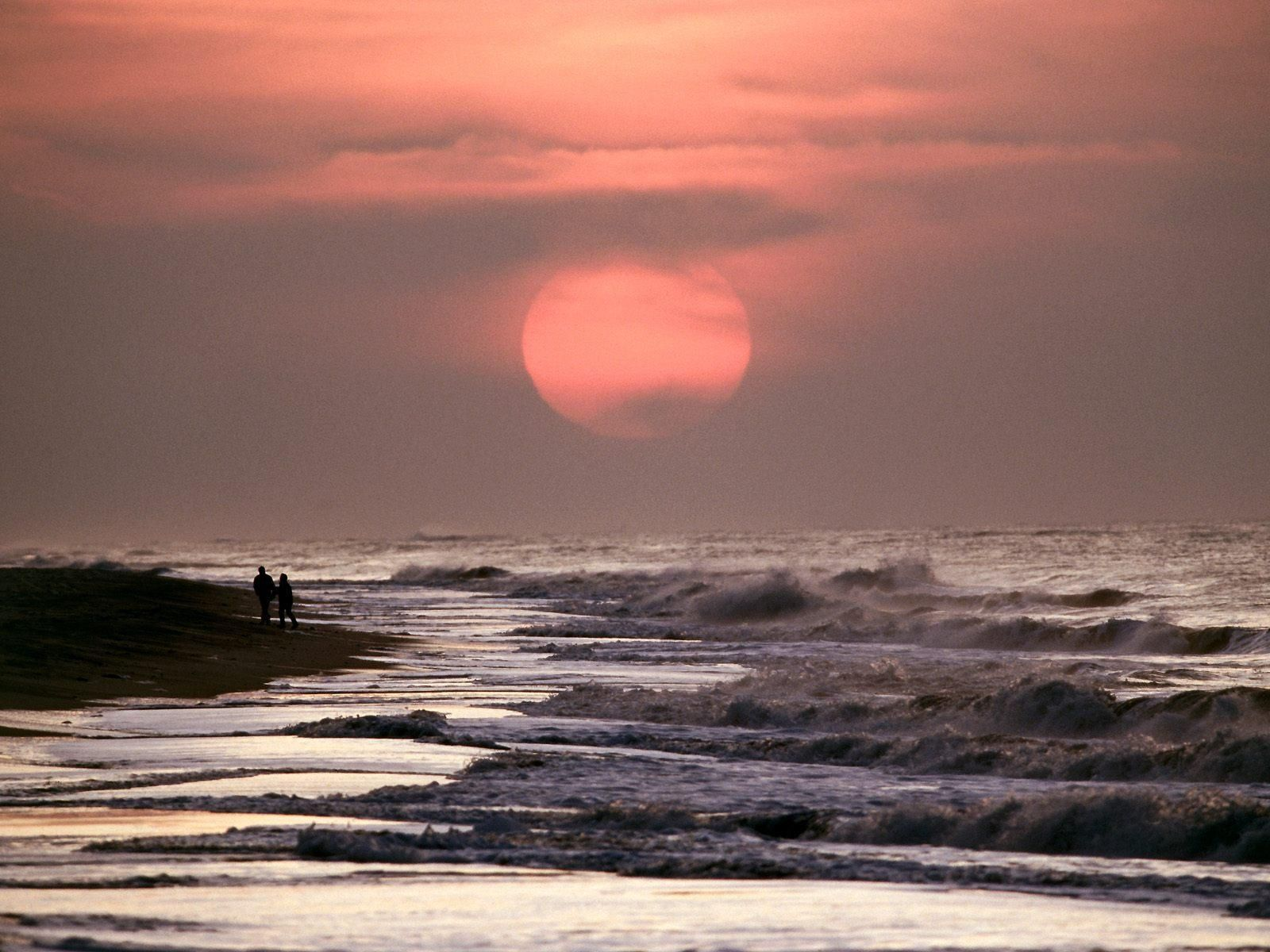 summer pics | summer time free wallpaper in free desktop backgrounds category summer ...