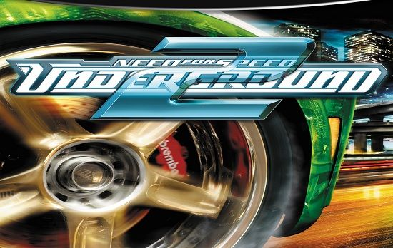 Download nfs underground 2 full version for pc | Need For