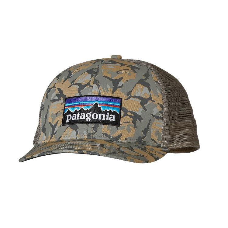 this camo hat is one of a kind 052adb37461
