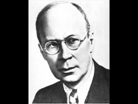 Prokofiev Dance Of The Knights Prokofiev Classical Music Music Composers