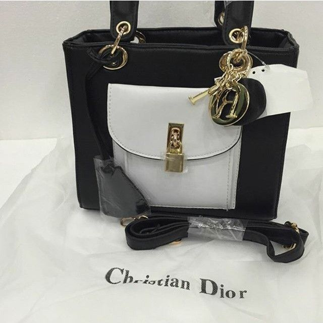 Dior  Price Rs 3500 Free home delivery Cash on delivery For order contact us on 03122640529