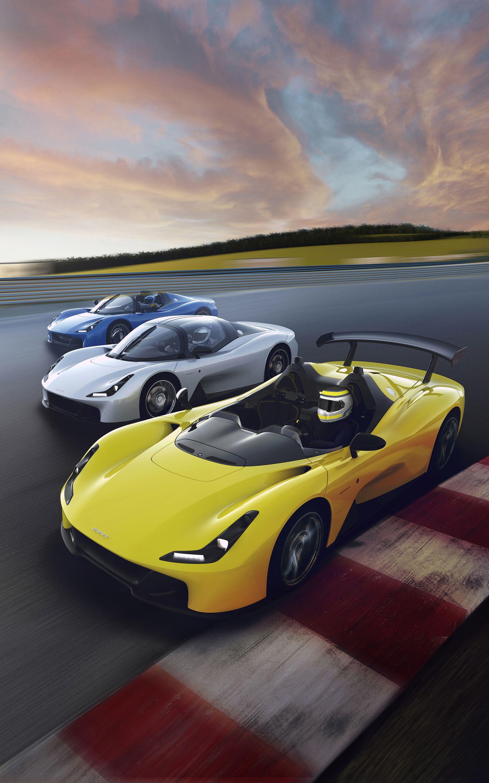 Dallara Stradale Car Mobile Hd Wallpaper In 2020 Car Photos Hd Deadpool Hd Wallpaper Car Wallpapers